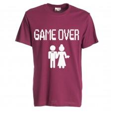 Camisetas Personalizadas para Despedidas de Soltero