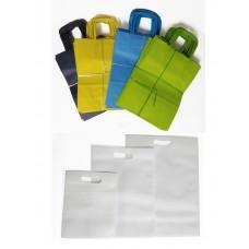 Bolsas Serigrafiadas a 1 o 2 colores